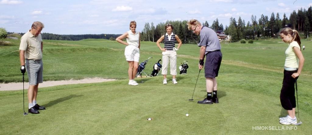 golf14b