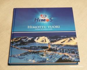 himos16