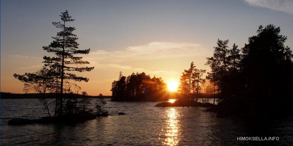 isojärvi1