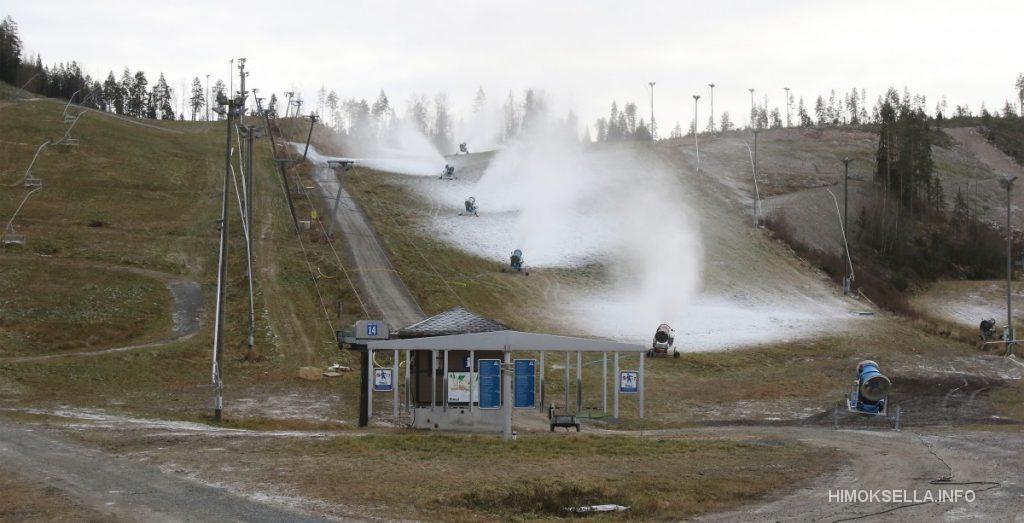 lumetus1